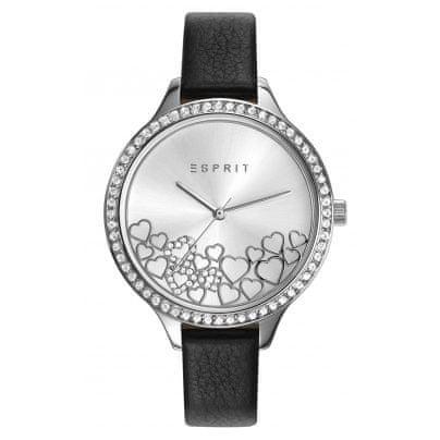 Esprit TP10959 Black ES109592004