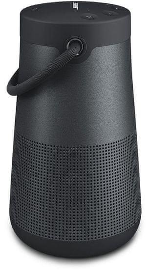 Bose Bluetooth zvočnik SoundLink Revolve Plus