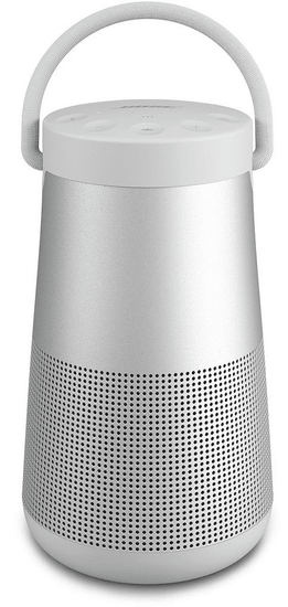 Bose Bluetooth zvočnik SoundLink Revolve Plus