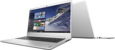 Lenovo IdeaPad 710S Plus-13IKB (80W3003QCK)