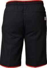 Umbro moške kratke hlače, temno modre