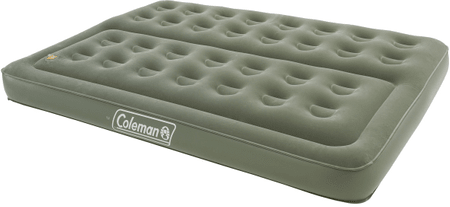 Coleman materac Comfort Bed Double