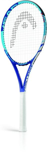 Head IG Challenge Lite blue L3