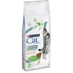 Purina Cat Chow hrana za mačke Special Care Sterilized 15 kg