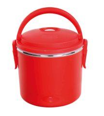 Be Nomad elektryczny Lunchbox SEP121