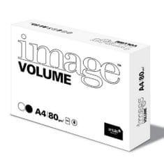 Papír kopírovací Image Volume A5 80g 500 listů