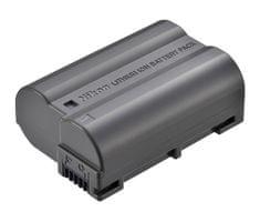 Nikon baterija EN-EL15a