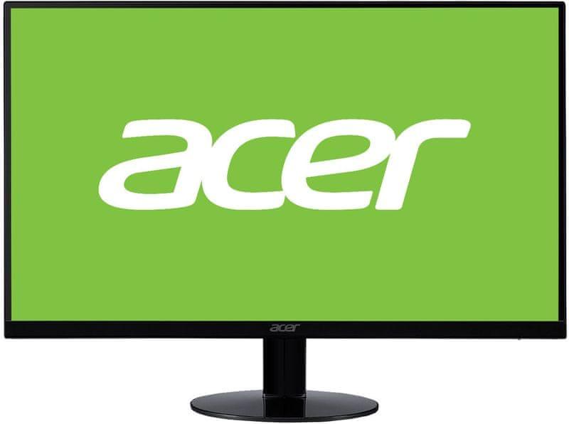 Acer SA230bid (UM.VS0EE.002)