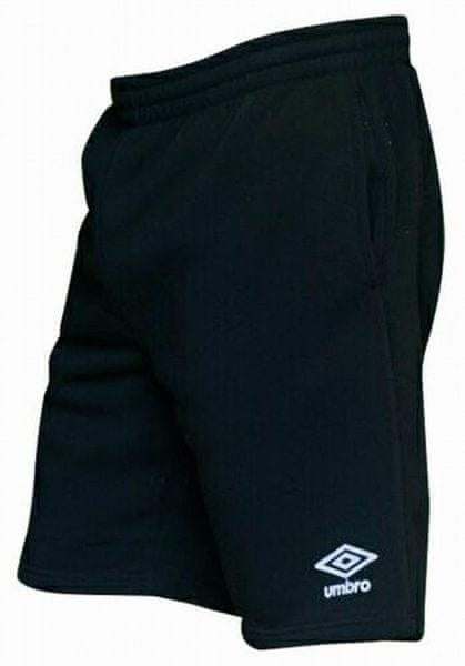 Umbro Šortky Black XL