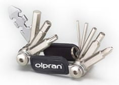 Olpran Multitool mini