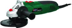 Asist AE3U50DN-1