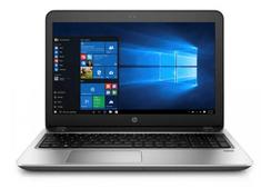 HP ProBook 450 G4 i7-7500U/16GB/SSD256GB+1TB/15,6FHD/GF930MX/W10Pro (W7C85AV)