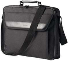 "Trust torba Atlanta na notebook (17.3"")"