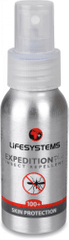 Lifesystems Expedition 100+ Spray 50ml