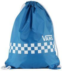 Vans Benched Bag French Blue