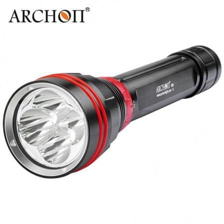 ARCHON Lampa ARCHON LED 4000 lumen