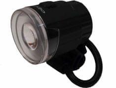 Olpran przednia lampka rowerowa Pro-M5 LED