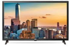 LG telewizor 32LJ510U
