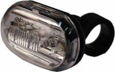 Olpran przednia lampka rowerowa Pro-M6 LED