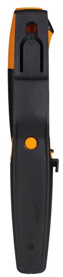 Fiskars Nůž univerzální (1023618)