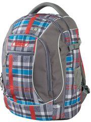 Target nahrbtnik Air Pack Grey Chili 21395