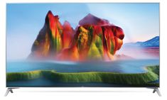 LG telewizor 49SJ800V Nano Cell IPS 4K Edge*
