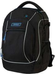 Target ruksak Air Pack Kinetic 21398