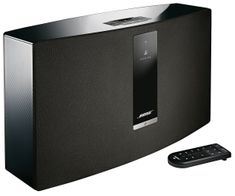 Bose SoundTouch 30 série III