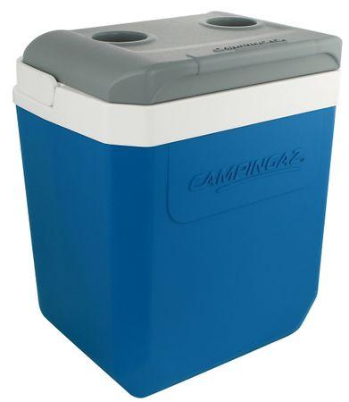Campingaz hladilna torba IceTime Plus Extreme 25L - trda