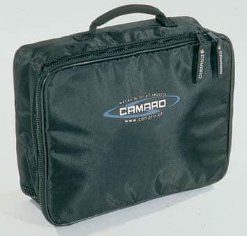 CAMARO Batoh REGULATOR - taška na automatiku, Camaro