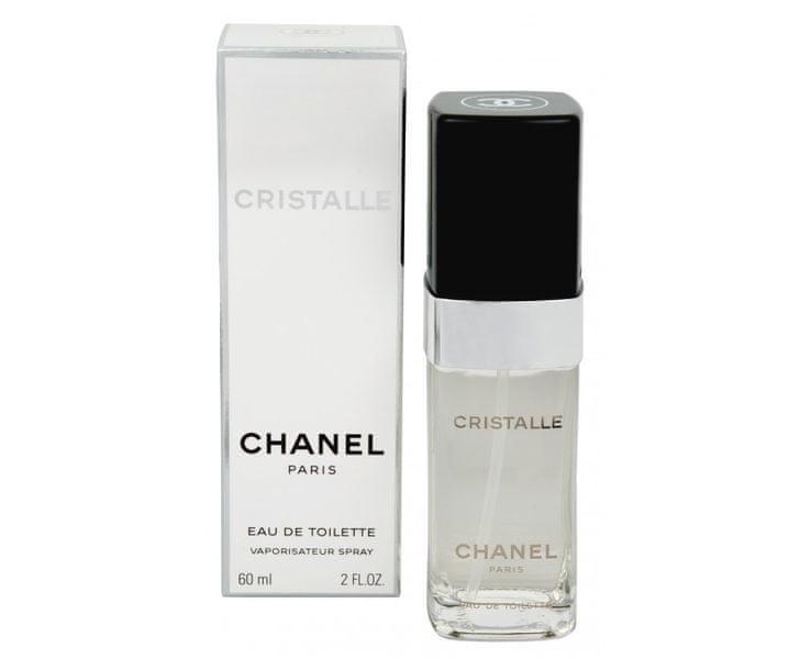 Chanel Cristalle - EDT 100 ml