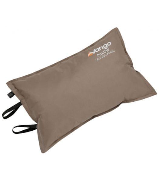 Vango Pillows Nutmeg Self Inflating