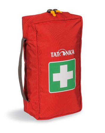Tatonka First Aid M