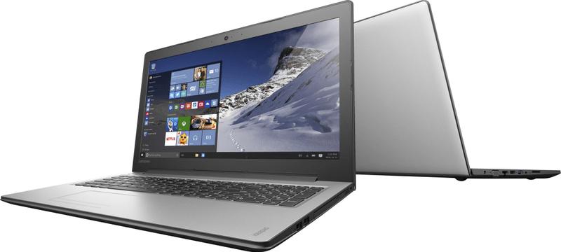 Lenovo IdeaPad 310-15ISK (80SM00YFCK)