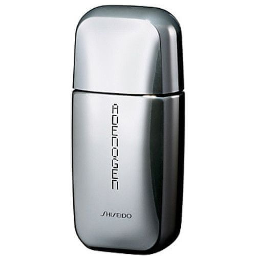 Shiseido Péče proti padání vlasů (Adenogen Hair Energizing Formula) 150 ml
