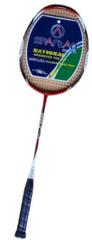 Spartan badminton lopar Pro 300