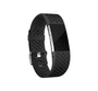 2 - Fitbit Charge 2 Sport karpánt, S, Fekete