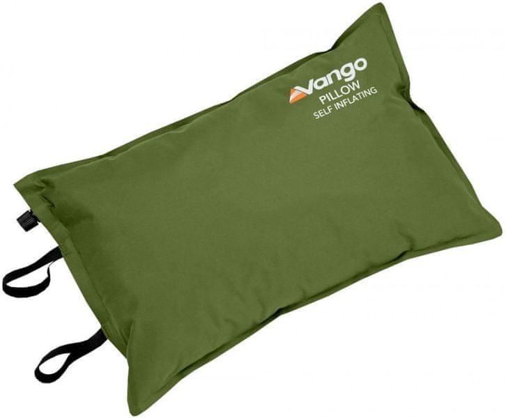 Vango Pillow Moss Self Inflating