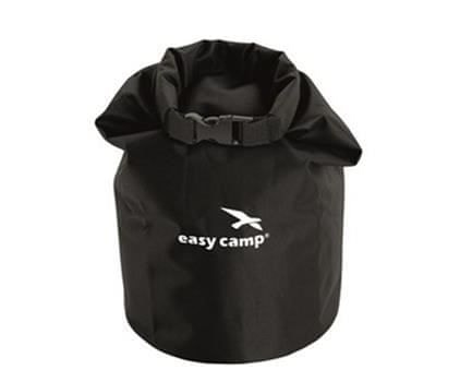 Easy Camp Dry-pack M