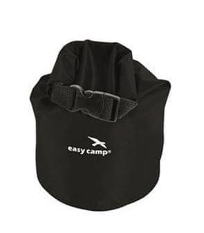 Easy Camp vreča proti vlagi Dry-pack, S