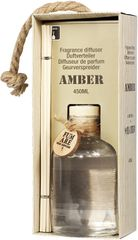 Time Life Difuzér 450 ml, Amber
