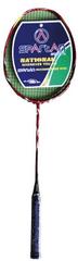 Spartan badminton lopar Titanium n300