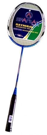 Spartan badminton lopar Titanium