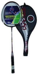 Spartan badminton lopar Tango