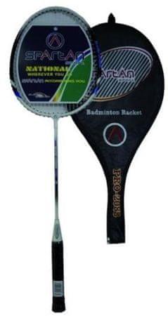 Spartan badminton lopar Jive