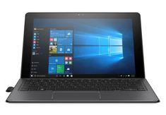 "HP prenosnik Pro x2 612 G2 i5-7Y54/8GB/SSD 256GB/30,4cm(12"")/WUXGA+IPS Touch/W10Pro"