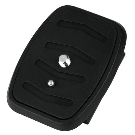 Hama nadomestna ploščica za stojalo Star 55-63