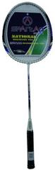 Spartan badminton lopar Bossa