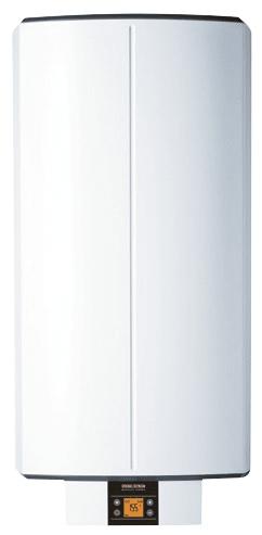 STIEBEL ELTRON SHZ 80 LCD