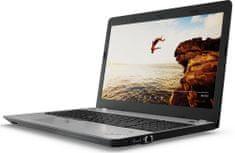 Lenovo ThinkPad E570 (20H5006UMC)